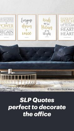 Printable Quotes, Printable Designs, Printable Wall Art, Positive Mindset, Positive Quotes, Articulation Therapy, Speech Room, Speech Pathology, Luxury Bedding Sets