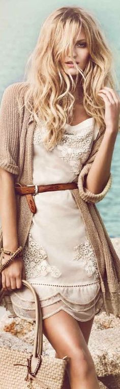 Wish dress was longer but its  beautiful!!!