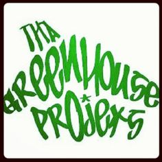 Check out the Fam, Tha Greenhouse Projeks.  Like them on FB----> https://www.facebook.com/pages/THA-GREENHOUSE-PROJEKS/118897948135994 Follow them on Soundcloud---> https://soundcloud.com/greenhouseprojeks Subscribe on YouTube---> http://www.youtube.com/user/GREENHOUSEPROJEKS