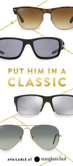 58 Best Sunglasses images   Sunglasses, Eye Glasses, Tom ford sunglasses e8c0454ec2