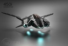Giant Star Citizen Weapons aircraft design - aircraft design drawing - a Star Citizen, Spaceship Art, Spaceship Design, Space Fighter, Fighter Jets, Concept Ships, Concept Cars, Rpg Star Wars, Military Aircraft