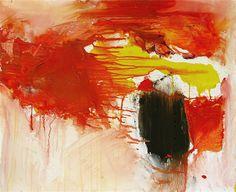 """""""El Torro"""" by Gerard Stricher"""