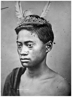 The Maori portraits of John McGarrigle Old Pictures, Old Photos, Nz History, Polynesian People, Maori People, Dark Portrait, Nz Art, Maori Art, Amazing Photography