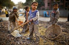 Blog do Osias Lima: Combate ao Trabalho Infantil no Brasil é modelo pa...