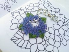 Shrink plastic Shrink Plastic, Diy Crafts, My Love, Floral, Flowers, Dyi, Jewelry, Jewlery, Jewerly