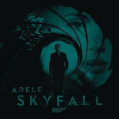 Skyfall by Adele in the Microsoft Store