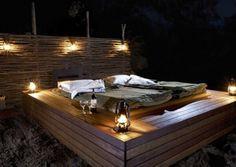 outdoor-beds-3-600×426