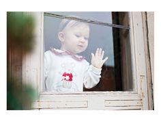 Album baby-femmina-ai-15 « Baby femmina | Sottocoperta