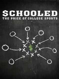 Schooled: The Price Of College Sports Amazon Instant Video ~ Sam Rockwell, http://www.amazon.com/dp/B00GM2MSGY/ref=cm_sw_r_pi_dp_of.ptb13FW5NZ