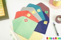 Aliexpress.com : Buy New mini style colors Stationery envelopes & letter paper Set / note paper / Gift / Wholesale from Reliable paper gift suppliers on Bobo & Hans $21.58