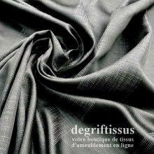les 21 meilleures images du tableau tissus d 39 ameublement pour doubles rideaux coussins. Black Bedroom Furniture Sets. Home Design Ideas