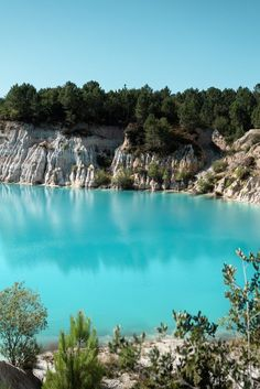 Road Trip France, France Travel, Romantic Vacations, Romantic Travel, Destinations D'europe, Places To Travel, Places To Go, Croatia Travel Guide, Photos Voyages