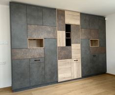 Man Room, Home Office, Divider, Projects, Furniture, Home Decor, Home Offices, Blue Prints, Man's Bedroom