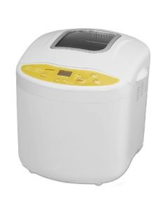 Deluxe Bread Maker Machine Automatic Lb Small Home Gift Kitchen Appliance Baking