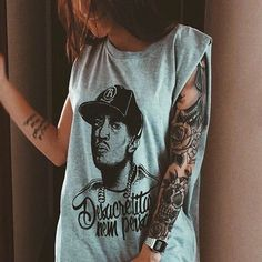 lower half sleeve tattoos - Google Search