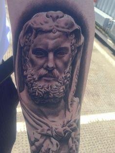 27 Best Hercules Tattoo images | Hercules tattoo, Tattoo ...