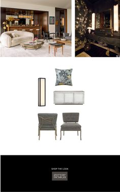 Get the look that inspired Jennifer Aniston's home. Interior design and products available at Avenue Design. Luxury Travel, Us Travel, Avenue Design, Find Furniture, Jennifer Aniston, Own Home, Get The Look, Interior Design, Inspired