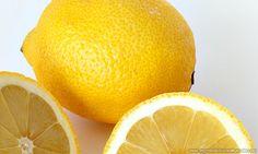 Receita Fit Espaguete Integral com Limão Siciliano  ➡ https://segredodefinicaomuscular.com/receita-fit-facil-e-rapida-de-espaguete-integral-com-cogumelos/  #receitasfit  #receitas #recipe #dieta #fit #AlimentaçãoSaudável #ReeducaçãoAlimentar #SegredoDefiniçãoMuscular