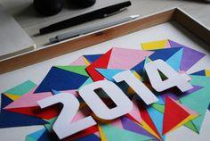 Happy2014fromFubiz-4