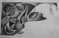 IMG_3484.JPG. Intuitive drawing and gradation scales.