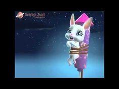 Boldog Új Évet Kívánok! | BUÉK! | Szerepi Zsolt Tárgyalás Specialista - YouTube Youtube, Youtubers, Youtube Movies