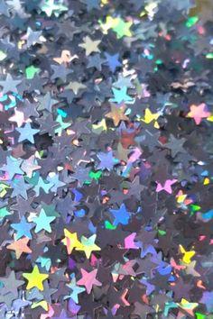 Retro Wallpaper Discover Silver Star Glitter Butterfly Glitter Gold Star Confetti Holo Holographic Glitter for Slime Chunky G Retro Wallpaper, Aesthetic Iphone Wallpaper, Aesthetic Wallpapers, Wallpaper Backgrounds, Vintage Backgrounds, Pretty Backgrounds, Summer Backgrounds, Aesthetic Backgrounds, Bedroom Wall Collage