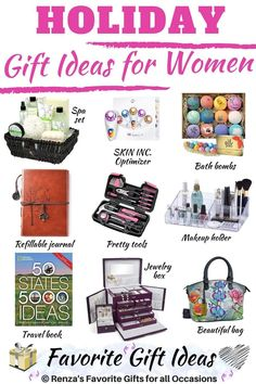 Best Christmas Gift Ideas for Women 2019 Best Christmas Gift Ideas for Women. Find the perfect gift with these holiday gift ideas. gifts for her Family Christmas Gifts, Diy Holiday Gifts, Christmas Christmas, Birthday Gifts For Women, Mom Birthday Gift, Diy Best Friend Gifts, Sentimental Gifts, Gift Ideas, Gift For Boyfriend