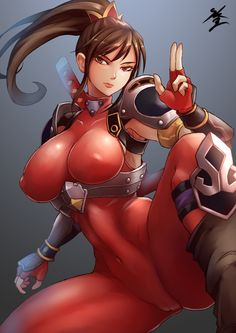 Apologise, but, ivy soul calibur hentai pics really. happens