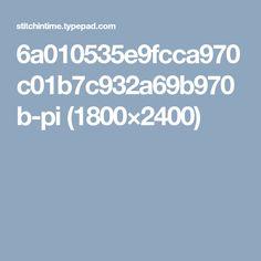 6a010535e9fcca970c01b7c932a69b970b-pi (1800×2400)