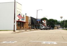 """in Gardner Illinois  """" Route 66 on My Mind """" http://route66jp.info Route 66 blog ; http://2441.blog54.fc2.com https://www.facebook.com/groups/529713950495809/"""