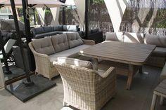 #gardenfurniture #furniture #dining #lounge #portugal #luxury #rattan #wicker