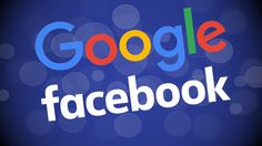 Facebook Now Using Google App Indexing To Drive Visitors From Search Into Its App Use of app indexing will send searchers from Google into the Facebook app, but only on Android and not for all Facebook content.