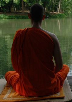 Meditation is inquiry into the very being of the meditator. You cannot meditate without self-knowledge, without being aware of the ways of your own mind, from the superficial responses to the most complex subtleties of thought. —  Krishnamurti