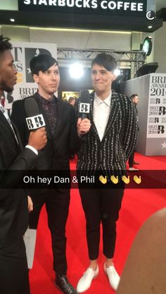 """Did y'all see the video where some guy said """"damn Daniel"""" to Dan and he said """"back at it again with the white shoes"""" he's literally a walking meme"""