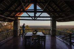 Mabalingwe in Bela-Bela, Limpopo Game Lodge, Pretoria, My Land, Nature Reserve, Perfect Place, South Africa, Gazebo, African, Outdoor Structures