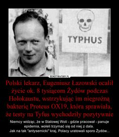 Poland History, History Memes, Wtf Funny, Weird Facts, Poetry Quotes, Good To Know, True Stories, Sentences, Knowledge