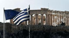 Guardian: Μόνο τον αέρα δεν έχουν φορολογήσει στην Ελλάδα