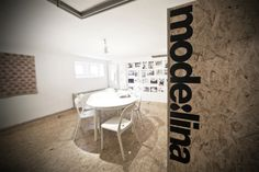 ma_office_blog_6