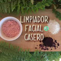 Dog Bowls, Lip Gloss, Beauty Hacks, Eco Friendly, Skin Care, Nature, Cleanses, Tips And Tricks, Homemade Face Cleanser