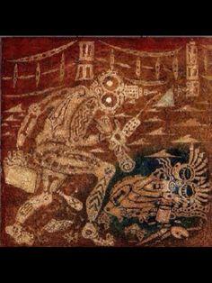 ancient alien art, repeating shapes, lines, long Ancient Aliens, Ancient History, Art History, Ufo, Art Pariétal, Cave Drawings, Ancient Artifacts, Ancient Civilizations, Rock Art