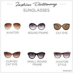 8d28a54d06 Las 13 mejores imágenes de Gafas de lectura Lentes Loring | Lenses ...