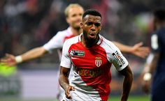#rumors  Transfer blow! Chelsea and Manchester City target Thomas Lemar to stay with Monaco for 'another year or two'