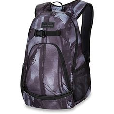 Dakine Pivot Skate Backpack One Size Smolder -- Want additional info? Click on the image.(This is an Amazon affiliate link and I receive a commission for the sales)