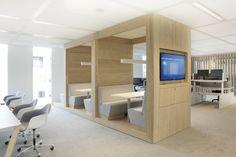 NUON-nieuwAmsterdam-interieur-kantoor-Heyligers-22