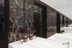 Tusculum Smart Design, Bathroom Lighting, Bathtub, Mirror, Studio, Architecture, Interior, Bathrooms, Furniture