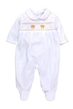 0b0425d58 23 Best Future Baby Boy images