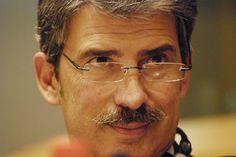 José Ignacio SALAFRANCA SANCHEZ-NEYRA |
