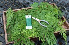 How to Make a Cedar                                                                                                                                                                                 More