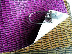 NEW PU handbag leather, item name W809, 1.0mm thickness, flexible backing, nice shining.
