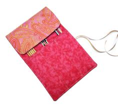 Pretty Pink Princess by Audrey on Etsy